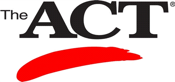 ACT Administration-Tuesday, May 3rd