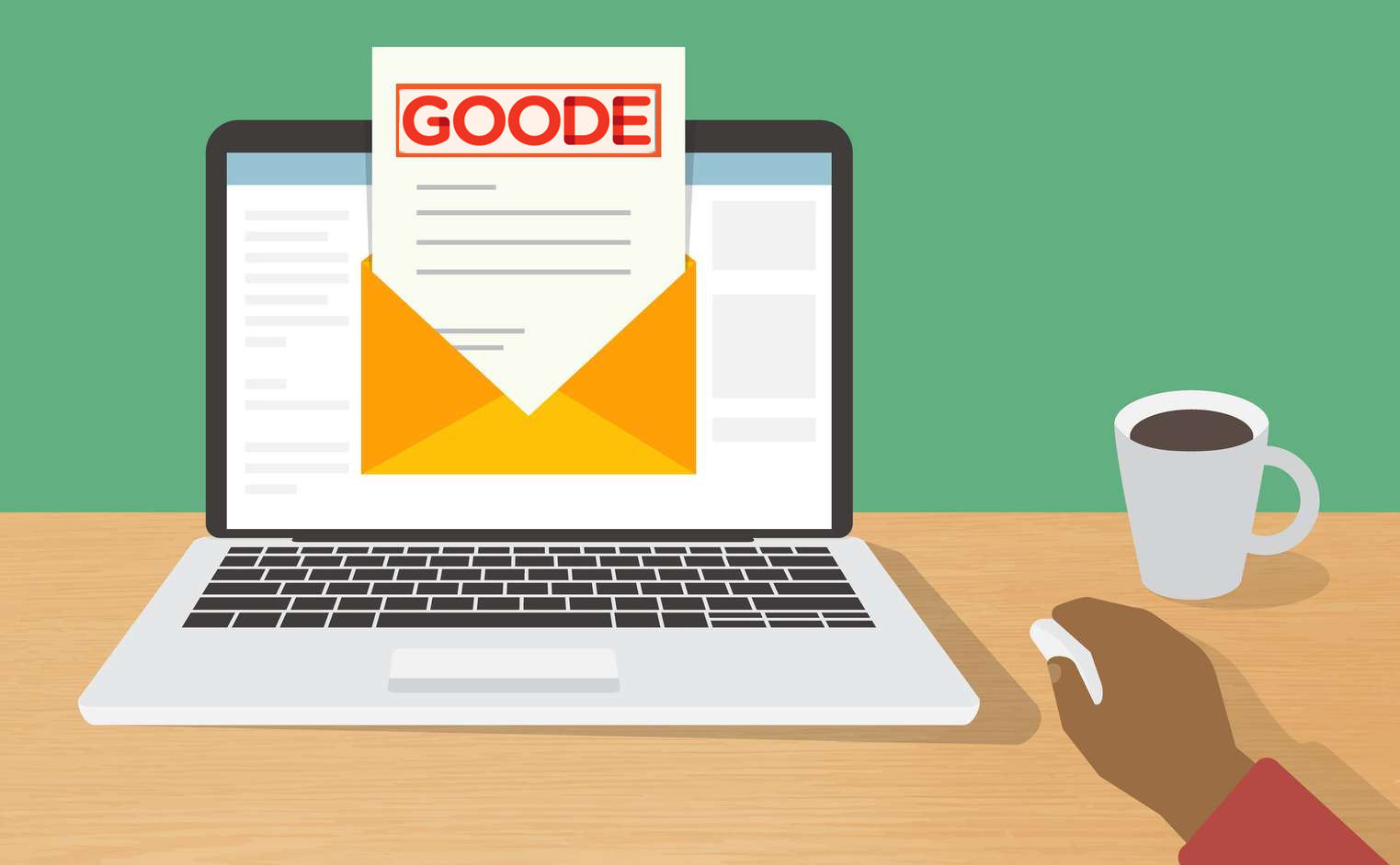 Weekly GOODE Newsletter NOW English & Espanol